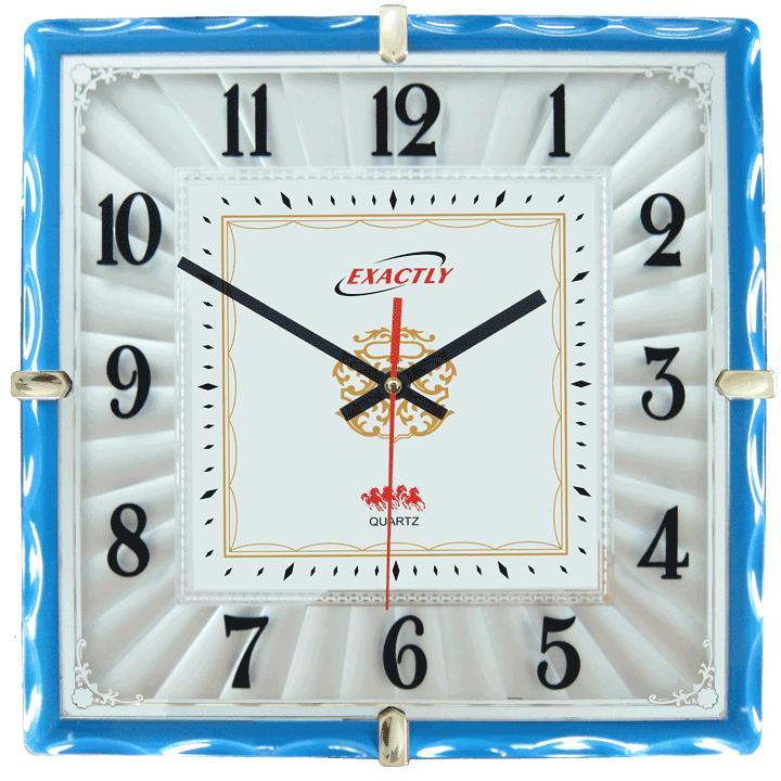 Đồng hồ treo tường EXACTLY U10 bán chạy