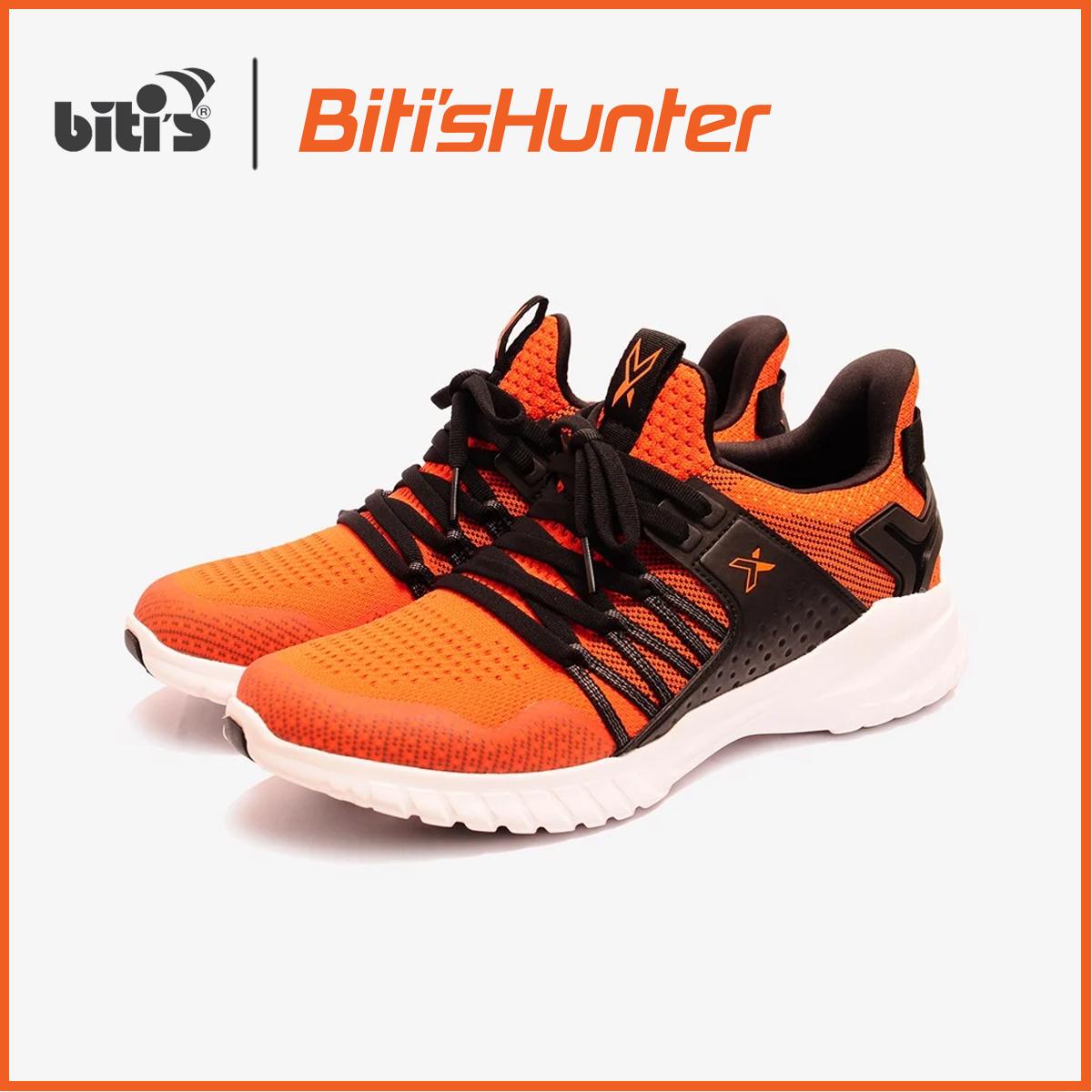 Giày Thể Thao Cao Cấp Nam Biti's Hunter X - Summer 2K19 ADVENTURE COLLECTION - DSMH01100CAM