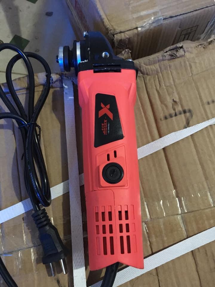 Máy mài, máy cắt  IJISUIX XSJ02-100 780W CAO CẤP