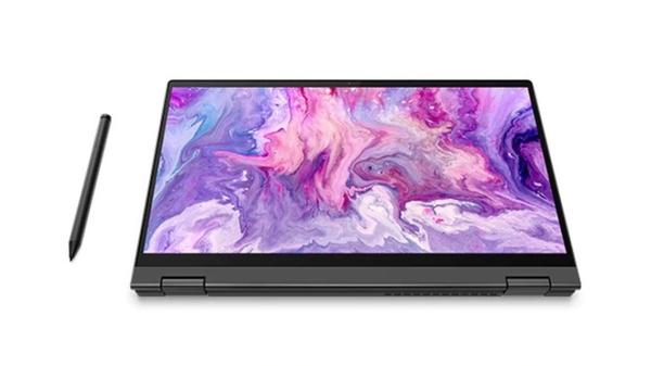 [Mới 100%] Lenovo IdeaPad Flex 5 14ARE05 (R5 4500U, 8GB, 256G, 14 IN cảm ứng 2 trong 1)