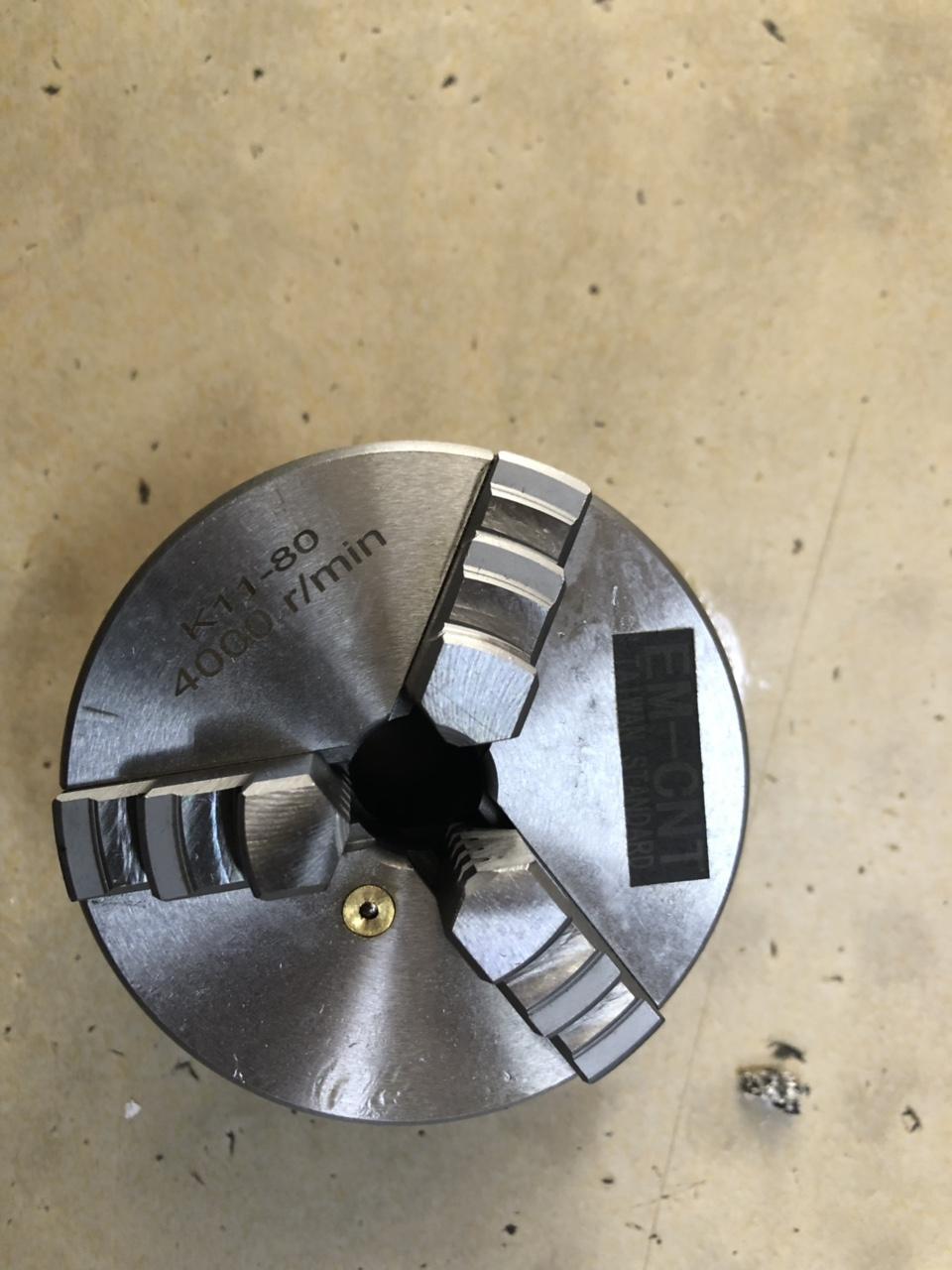 Mâm cập máy tiện cao cấp EM-CNT loại 1 (80)
