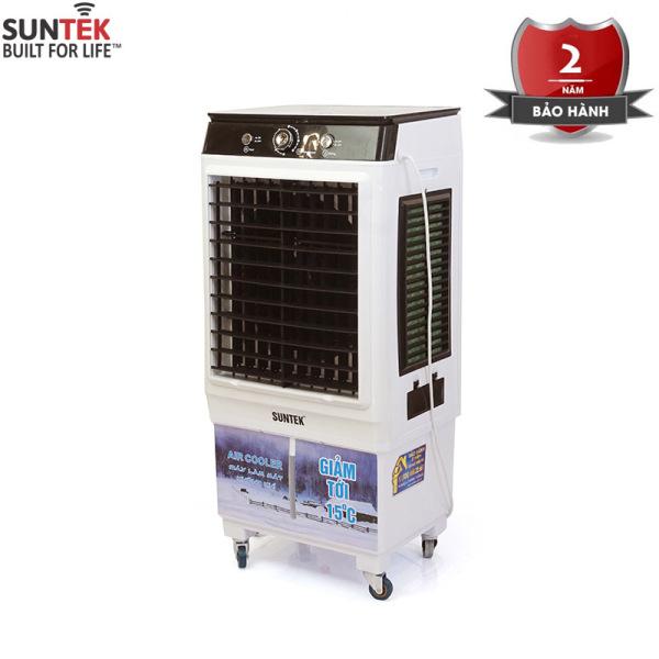 Bảng giá Quạt điều hòa– Máy làm mát không khí công suất cao SUNTEK 680