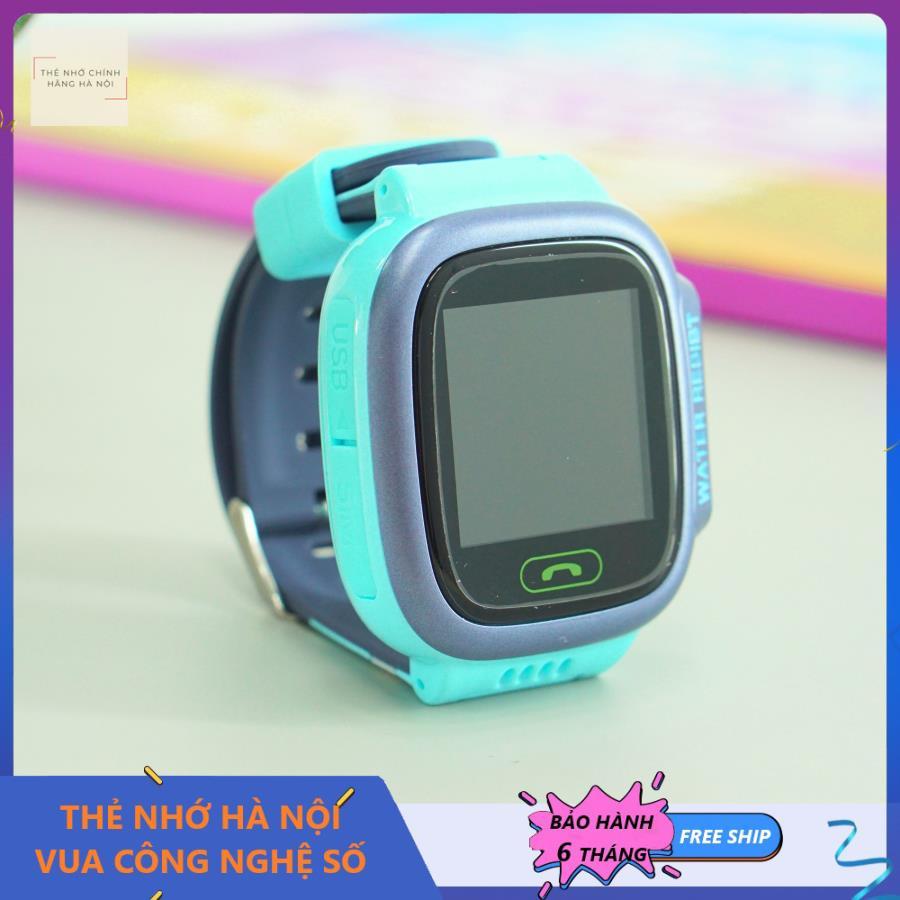 [HÀNG MỚI VỀ] Đồng hồ định vị thông minh trẻ em Y92 Giám sát bé từ xa, nghe gọi chống nướC, có tiếng việt, Hỗ Trợ Camera, Tích Hợp Đèn Pin,  Gọi Video HD 4G Full Netcom hỗ trợ camera, gọi video call 4G LTE , smartwatch- BH 12TT