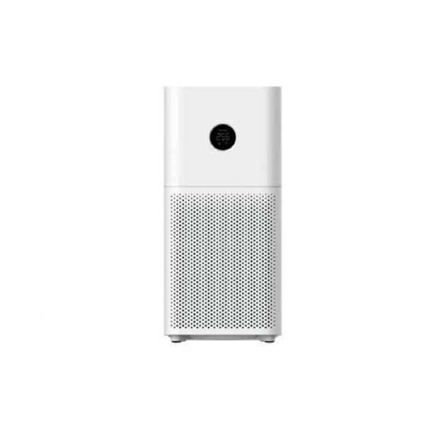 Bảng giá [HCM] Máy lọc không khí Xiaomi 3C quốc tế