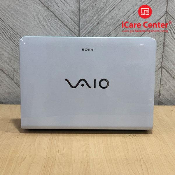 Bảng giá Laptop SONY SVE 14 Core i7 Phong Vũ