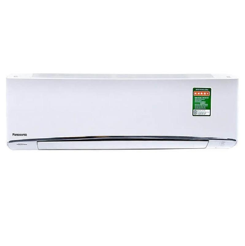 Bảng giá Máy lạnh Panasonic Inverter 1.5 HP CU.CS-U12VKH-8 2019 - U12VKH-8