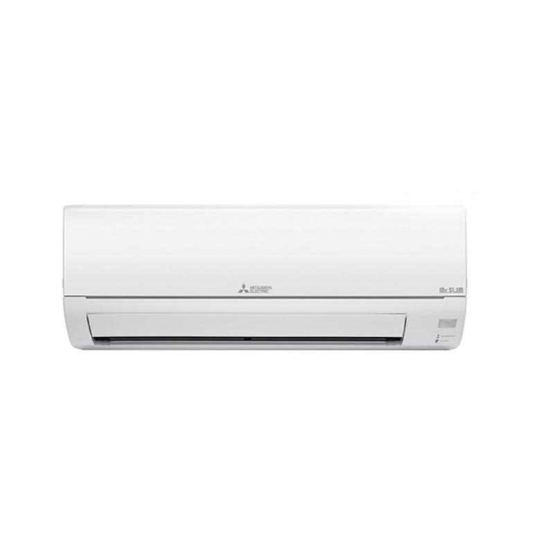 Bảng giá Máy Lạnh inverter Mitsubishi Electric 2.5 Hp MSY-JP60VF