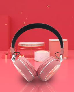 Tai nghe bluetooth-tai nghe in-ear không dây cao cấp, âm thanh nổi 3D, có thể nghe nhạc liên tục 5-8h Bluetooth A Z0006 -INZEC thumbnail