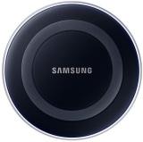 Bán Đế Sạc Khong Day Samsung Galaxy S6 S6 Edge Ssm01 Đen Hà Nội