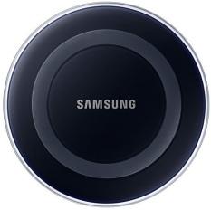 Cửa Hàng Đế Sạc Khong Day Samsung Galaxy S6 S6 Edge Ssm01 Đen Trong Hà Nội