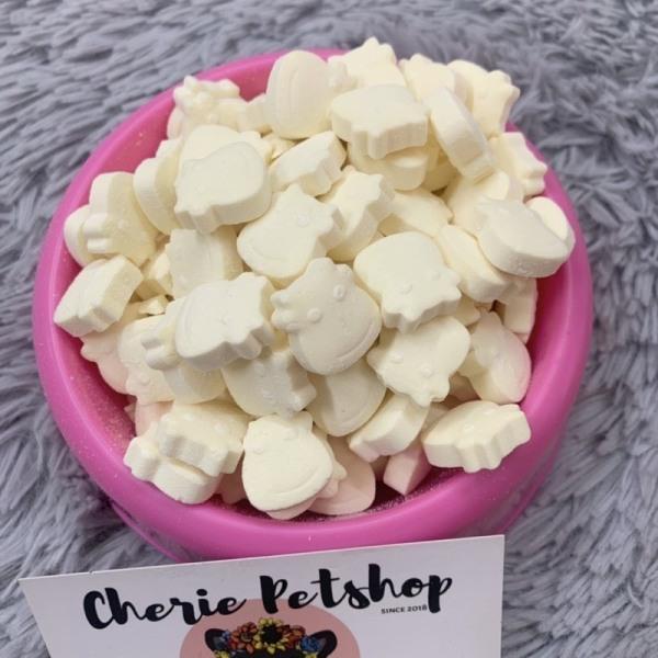 Kẹo sữa non bò nguyên chất gói 30g