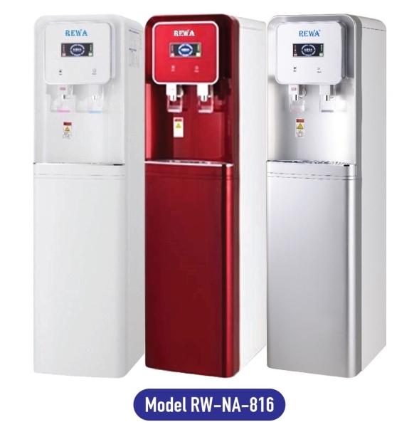 Bảng giá Máy Nóng Lạnh Rewa 816 Điện máy Pico