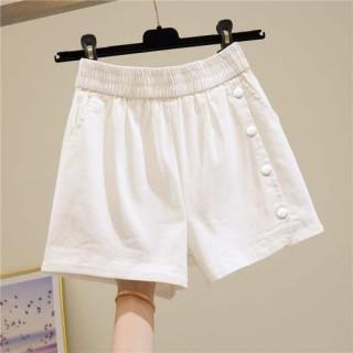 Quần đũi nữ chất đẹp quần short nữ siêu mát quần đùi vải nữ quần nữ thumbnail