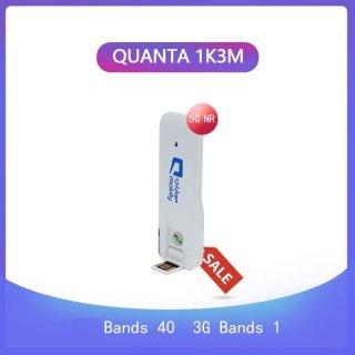 Dcom 3G Dùng Vào Mạng chuyển đổi ip phù hơp cho các loại tool Tương thích với tất cả các mạng thumbnail