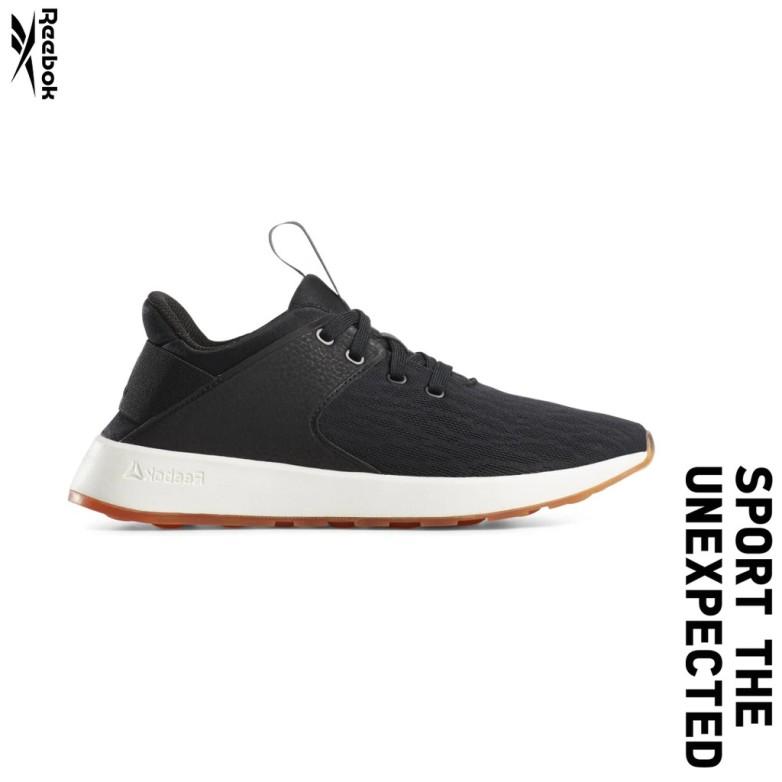 Giày Thể Thao Nữ REEBOK REEBOK EVER ROAD DMX DV3795 giá rẻ