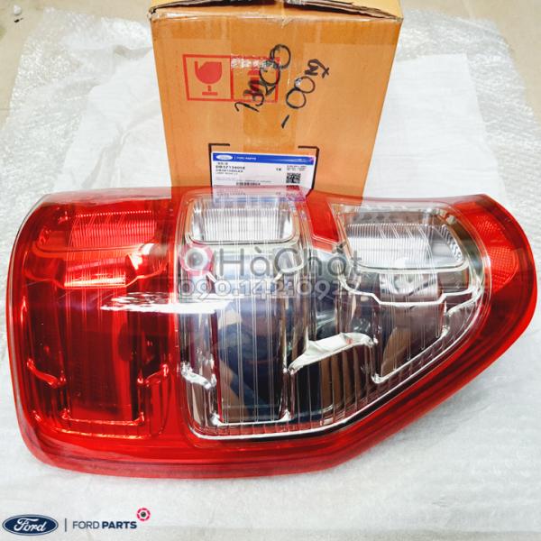 Đèn Hậu FORD RANGER 🚘 chính hãng nhập khẩu Thái Lan 🎯DB3Z13405E EB3Z13404H