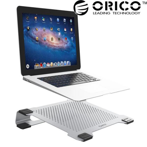 Bảng giá Đế tản nhiệt nhôm cho laptop MacBook Orico NB15 DTN2 Phong Vũ