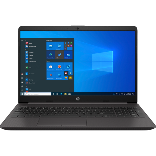 Bảng giá [VOUCHER 1.5 TRIỆU] Laptop HP 250 G8 389X8PA i3-1005G1 | 4GB | 256GB | Intel UHD Graphics | 15.6 HD | Win 10 Phong Vũ