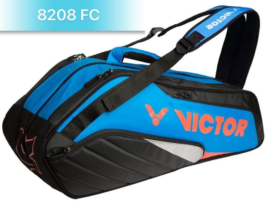 Bảng giá Bao vợt Victor 8208
