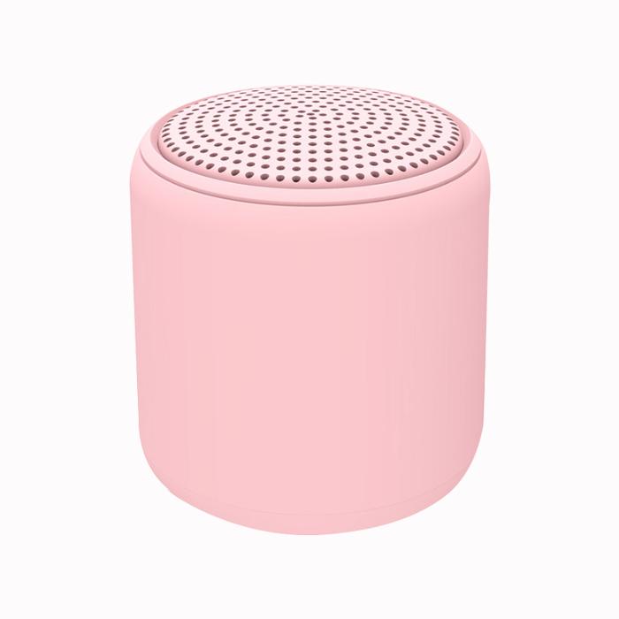 [VOUCHER 7%] Loa Bluetooth mini không dây nghe nhạc  wireless Speaker Hàng Chính Hãng