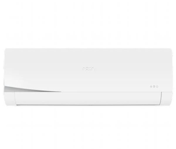 Bảng giá Máy Lạnh AQUA 1.0 HP AQA-KCR9NQ-S (Loại O1A)
