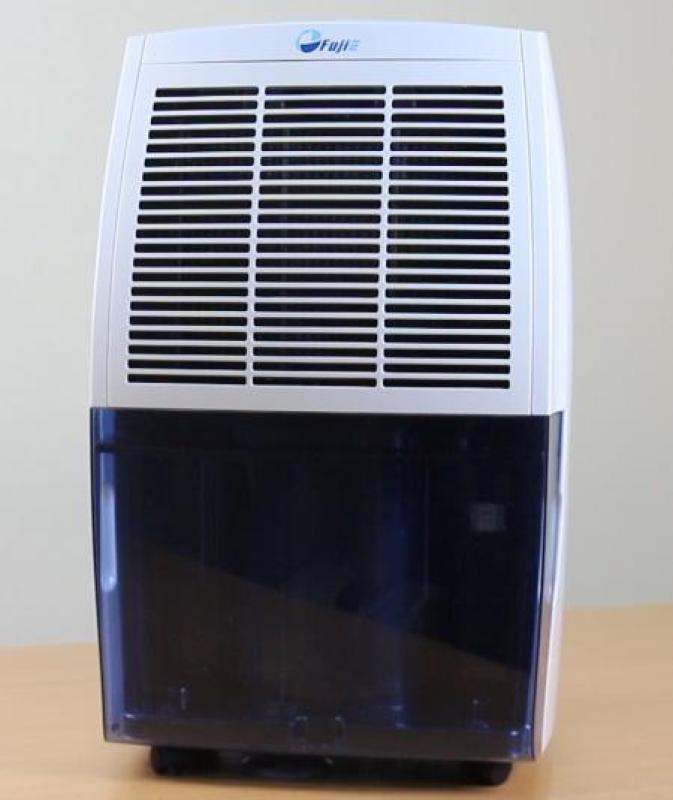 Bảng giá Máy hút ẩm dân dụng FujiE HM-620EB (hút 20l/24h)
