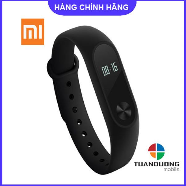 Vòng Đeo Tay Xiaomi Miband4 - Có Hỗ Trợ Tiếng Việt
