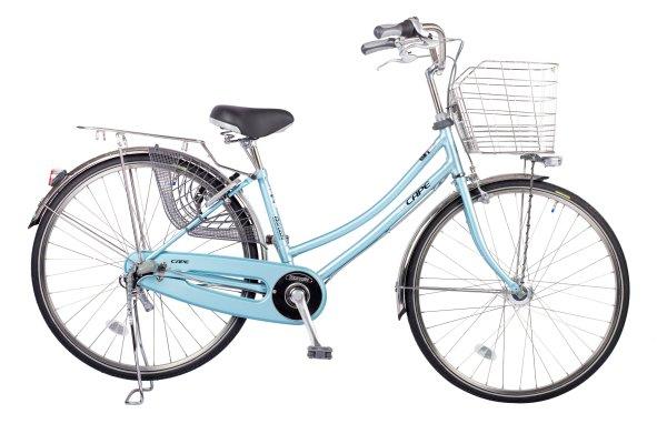 Mua Xe đạp mini Nhật CAT 2633