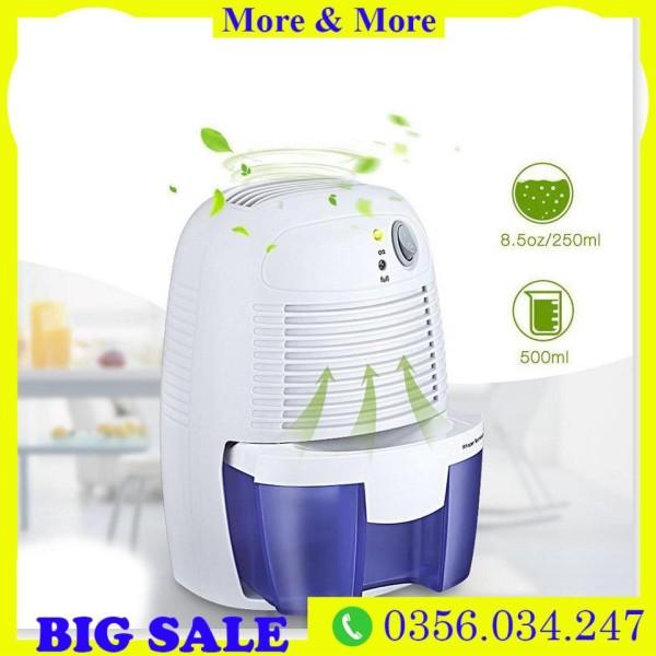 ⭐ Xả kho sập sàn ⭐ Máy hút ẩm mini Dehumidifier công suất lớn, giảm ẩm mốc và vi khuẩn ⭐ Bảo hành uy tín ⭐ Freeship b
