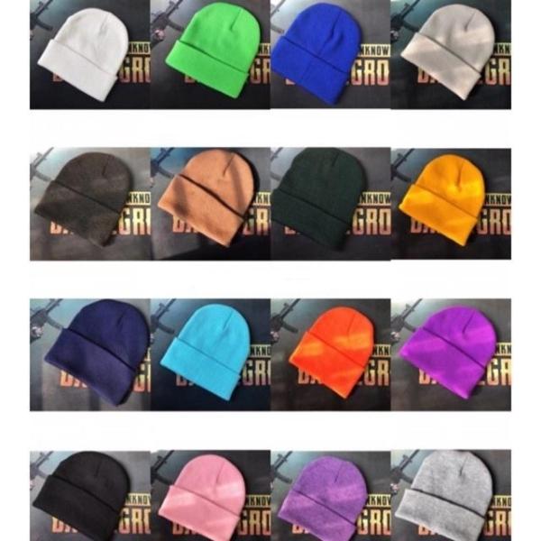Mũ len Hàn Quốc Beanie nhiều màu ( sỉ tận gốc ), cam kết hàng đúng mô tả, chất lượng đảm bảo an toàn đến sức khỏe người sử dụng