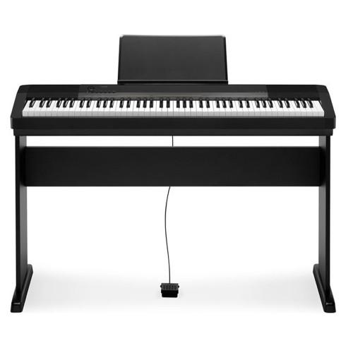 Mã Khuyến Mại Khi Mua Đàn Piano điện Casio CDP130
