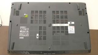 Like new - Laptop gaming, đồ họa MSI GL 62 7RD 674 XVN, core i5, ram 16GB, SSD 256GB, HDD 1TB, chính hãng MSI Việt Nam thumbnail
