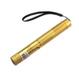 Giá Bán Đen Laser Thuyét Trình Chuyen Nghiẹp 303 Usa Store Kem Họp Sạc Pin Ultr Vang Usa Store Tốt Nhất