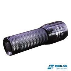 Đèn Pin Siêu Sáng X2000 Loại 1 - Big-A2012