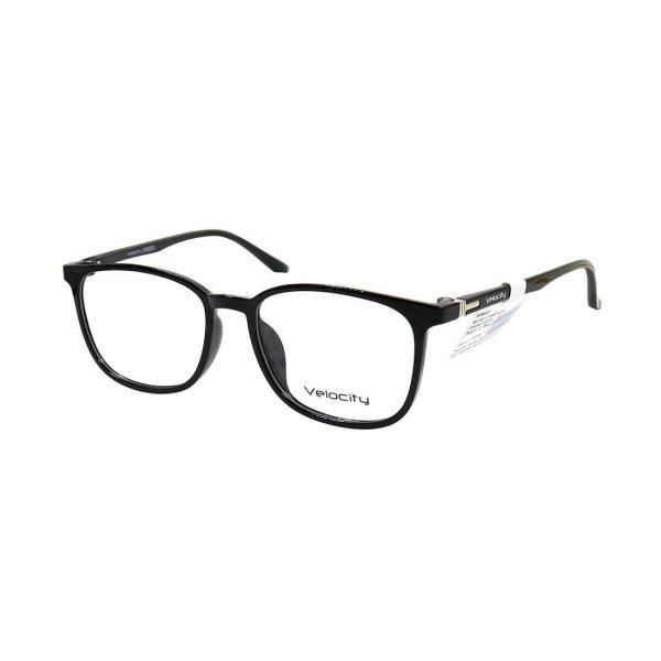 Giá bán Gọng kính chính hãng VELOCITY VL48453