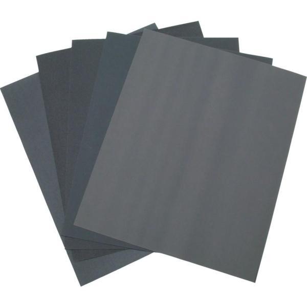 Giấy nhám mịn, giấy ráp mịn P240-320-400-600-800-1000-1500-2000-2500-3000-5000-7000-10000