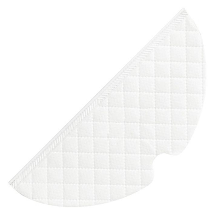 Vacuum Cleaner Mop Cloths Cleaning Pad For Xiaomi Mijia 1C Dreame F9 Accessories