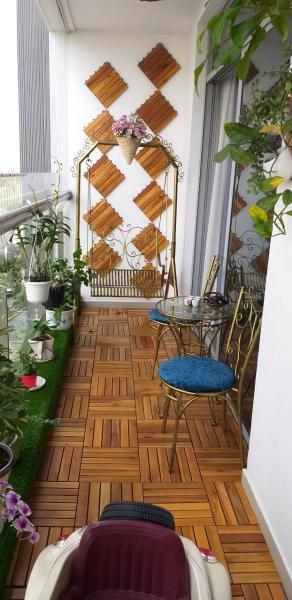 combo 12 ván sàn gỗ tự nhiên