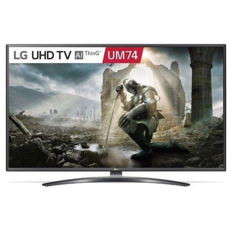 Bảng giá Smart Tivi LED LG 49 inch 49UM7400PTA , 4K UHD, HDR