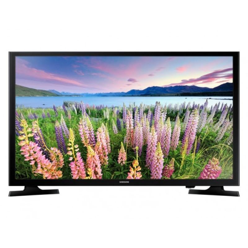SMART TV SAMSUNG 40J5250 FULL HD 40 INCH chính hãng