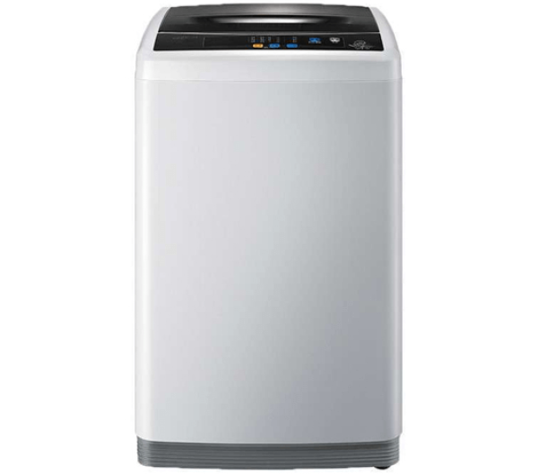 Bảng giá Máy Giặt Midea 8.0kg MAS-8001 Điện máy Pico