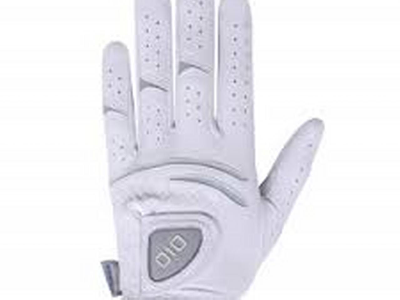 OIO golf gloves