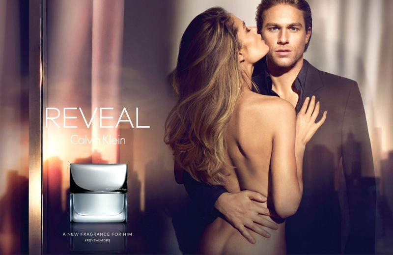 Nước hoa Nữ Calvin Klein Reveal For Women EDP 100ml ( hàng auth ) mua tại Mỹ.
