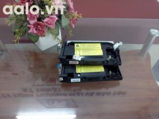 Hộp quang máy in canon 2900 3000 1020 1010 thumbnail