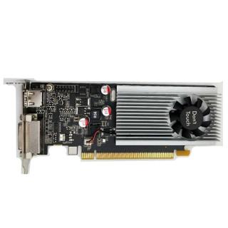 Card màn hình rời Sam Sung GT 705 1GB DDR3. thumbnail