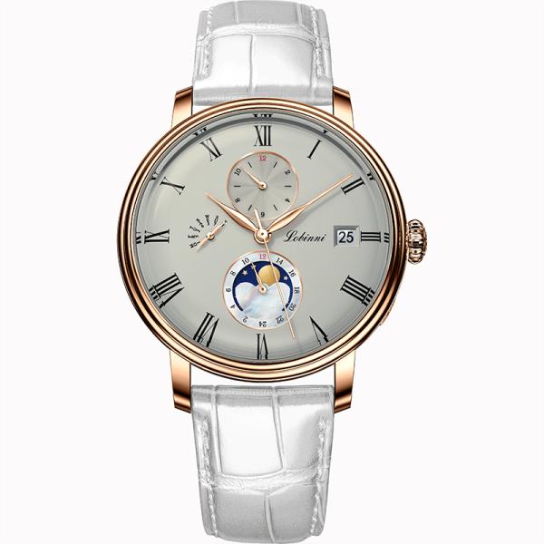 Đồng hồ nữ chính hãng LOBINNI L2075-4