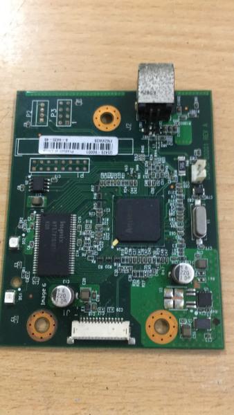 Bảng giá Main chính formater máy in hp 1020 Phong Vũ