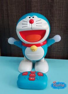 Đồ Chơi Doraemon biết nhảy múa và ca hát thumbnail