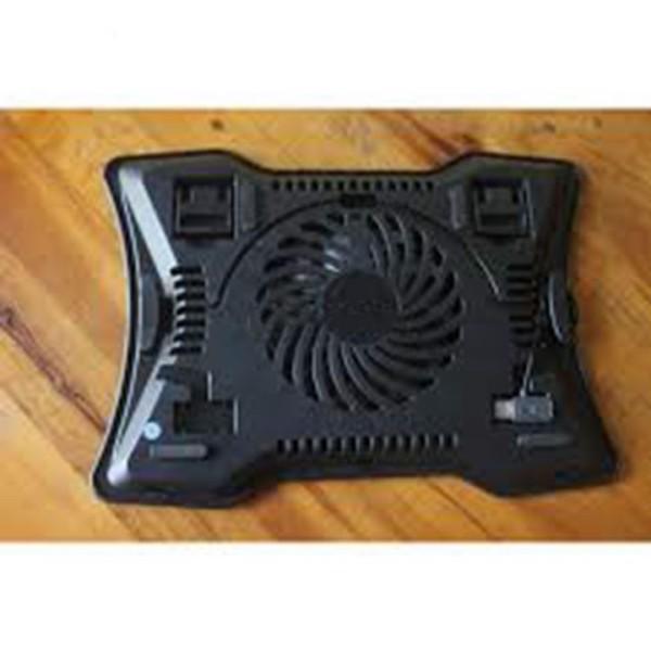 Bảng giá Đế Tản Nhiệt Laptop S1 - FAN S1 Phong Vũ