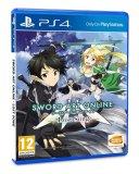 Mua Đĩa Game Sword Art Online Lost Song Danh Cho Psvita Trực Tuyến